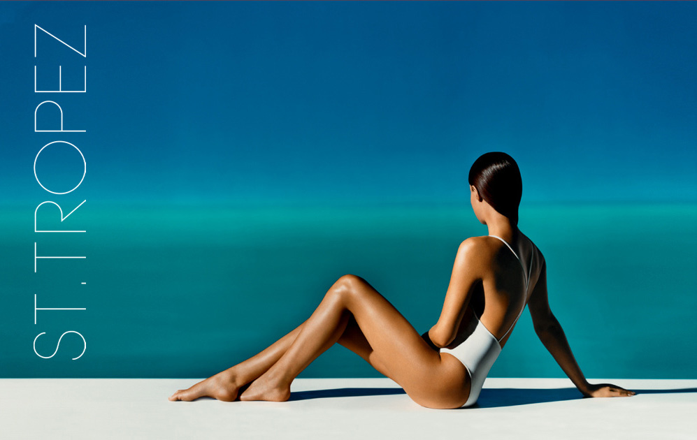 St-Tropez-fake-sun-tan-self-tanning-before-and-after-advertising-cut
